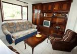 Location vacances Smokvica - Apartment Repak-3