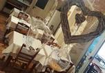 Hôtel Limone Piemonte - La Casaregina-1