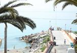 Location vacances Finale Ligure - Al molo-1