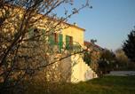 Location vacances Bélaye - Maison Quercynoise Marcayrac-3