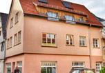 Location vacances Tamm - Apartment am Schlosshof-2