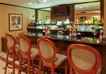 Hôtel Sacramento - Holiday Inn Rancho Cordova - Northeast Sacramento-2