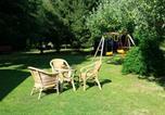 Location vacances Curtis - Casa Boado-3