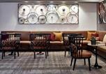Hôtel Asheville - Renaissance Asheville Hotel-4