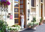 Hôtel Province de Lucques - Hotel Marchionni-4