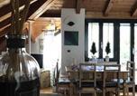 Location vacances Trento - Art Lh Apartment-2