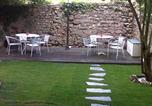 Location vacances Riquewihr - La Maison du Vigneron-3