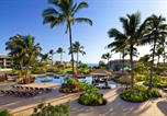 Village vacances Kauaï - The Westin Princeville Ocean Resort Villas-4