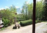 Location vacances Boisset-lès-Montrond - House Sérénité-2