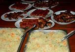 Location vacances Nuwara Eliya - Guest House Hill Paradise-3