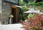 Location vacances Roisan - Maison Beauregard-3