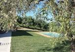 Location vacances Villalfonsina - Casa San Michele-1
