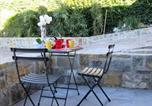 Location vacances  Province de Trieste - Al dolce eremo-4