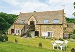 Location vacances Chipping Campden - The Stables-1