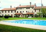 Location vacances Noale - Dei Dogi - Bilo Quattro Giardino Ii-2