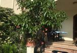 Location vacances Milazzo - Holiday home Via del Marinaio-1