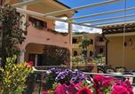 Villages vacances Olbia - Residence Corte Dei Venti-3