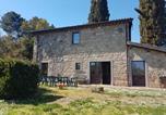 Location vacances Bagnoregio - Agriturismo Il Meleto-3