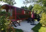 Location vacances Avy - Domaine Moulin d'Elemiah-3