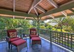 Location vacances Hilo - Hale Ki'i Maka Manu home-1