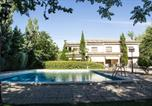 Location vacances Madridejos - Finca El Molino-2