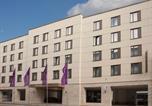 Hôtel Walluf - Mercure Hotel Wiesbaden City-2
