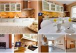 Location vacances Velika Gorica - Rooms Stanic-1