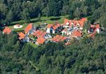 Villages vacances Göhren-Lebbin - Fp _freesenbruch_ 5c_t5-1