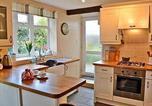 Location vacances Kendal - Toby Cottage-4