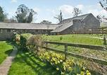 Location vacances Wooler - Mill Barn-4