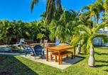 Location vacances Belleair Beach - Beach Bliss-1