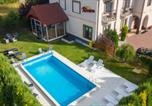 Villages vacances Rewal - Riviera -Adults only-2