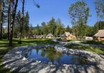 Villages vacances Bad Kleinkirchheim - Slovenia Eco Resort-1