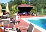 Location vacances Forlimpopoli - Little Star pioppa-3