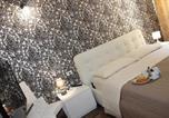 Location vacances San Giovanni in Persiceto - Relax & Comfort-1