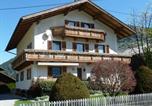 Location vacances Stumm - Appartement Hauser-1