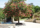 Location vacances Penta-di-Casinca - Holiday home Campu Piana-4