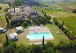 Location vacances Fucecchio - Agriturismo Musignano-1