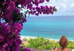 Location vacances Calabre - La Marinette-2