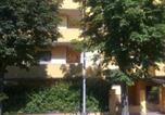 Location vacances  Province de Rimini - Bilocale Spazioso Bello e Tranquillo per riposare nel verde con garage e ogni confort. ( A 5 minuti in auto dal mare )-1