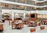 Hôtel Santa Ana - Embassy Suites by Hilton Santa Ana Orange County Airport-4