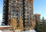 Location vacances Villarembert - Ski & Soleil - Appartements Vanguard