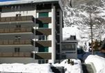 Location vacances Zermatt - Apartment Matten (Utoring).9-2