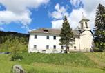 Location vacances Reichenau - Schloss Gnesau Xl-4