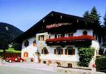 Location vacances Rottach - Haus Christoph-1