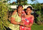 Hôtel Apia - Riverside Samoa-3