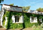 Location vacances L'Aiguillon-sur-Mer - Les Illates-3