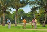 Location vacances Naples - Park Shore Resort, 2nd Floor, Bldg. G-4