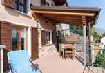 Location vacances Garzeno - Casa Gobbetti 410s-1