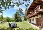 Location vacances Labaroche - Chalet Namaste-2